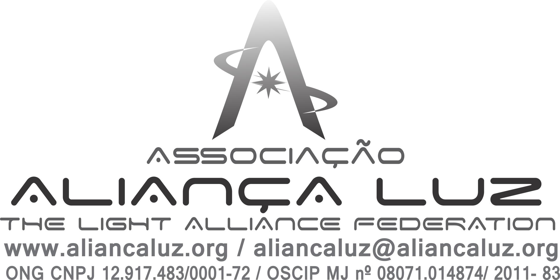 OSCIP Aliança Luz