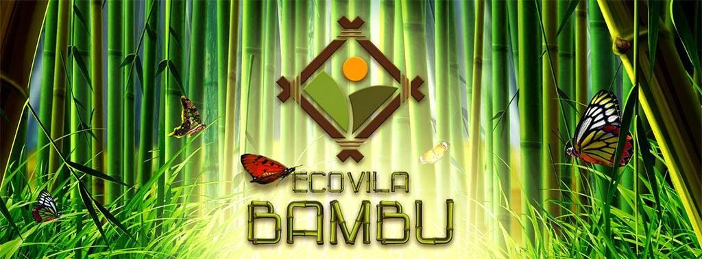 Ecovila Bambu
