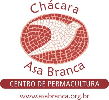 Chácara Asa Branca
