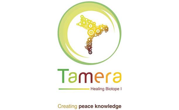 Aldeia Tamera