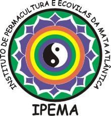 Ipema