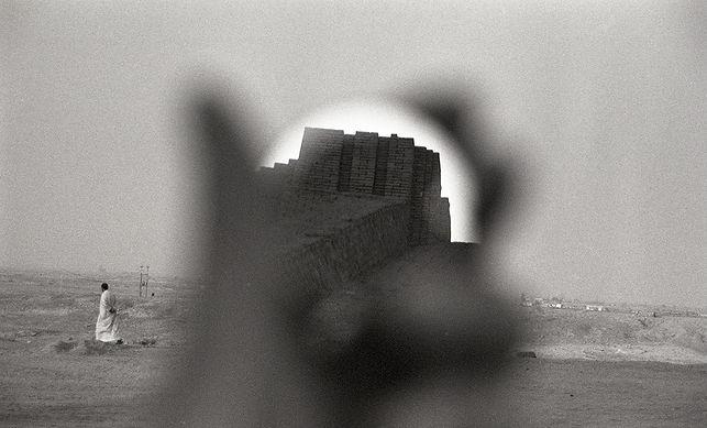 The Tower - Shirin Khalatbari.jpg