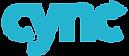 cync_logo.png