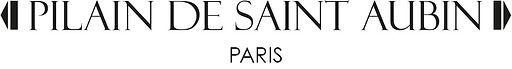 logo pilain de saint aubin paris.jpg