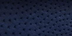 Cuirs bleu marine3.jpg