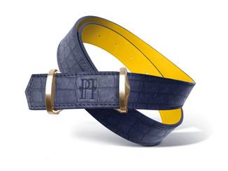 Notre ceinture Julien