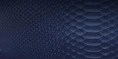 Cuirs bleu marine2.jpg