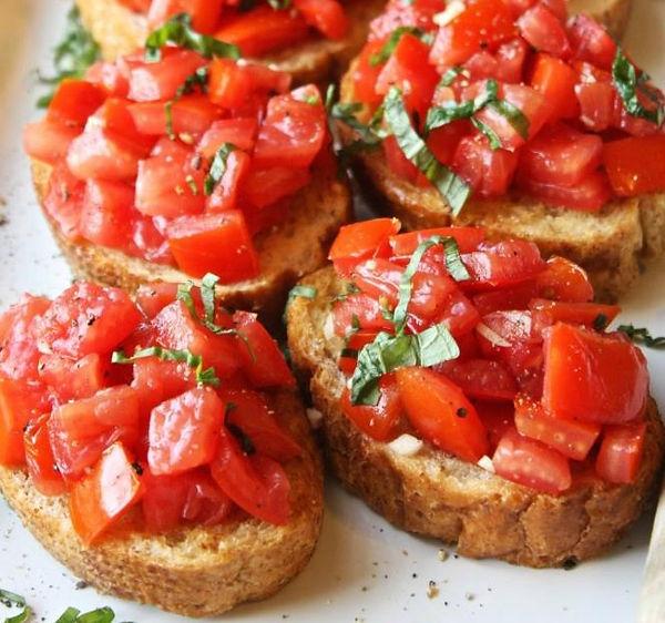 tomates-brucetta.jpg