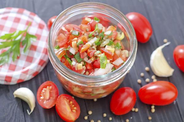 Tomaten-salsa-stock.jpg