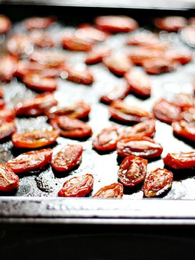 mini-san-marzano-tomatoes-oven-roasted.j