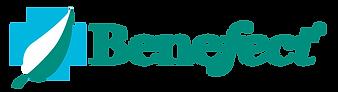 Benefect-Logo_wCMYK-01.png