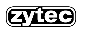 zytec.png