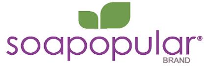 soapopular.png