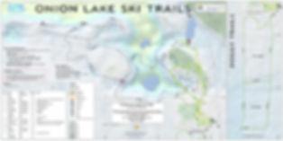 Onion Lake Ski Trails 2018 1200 px x 600