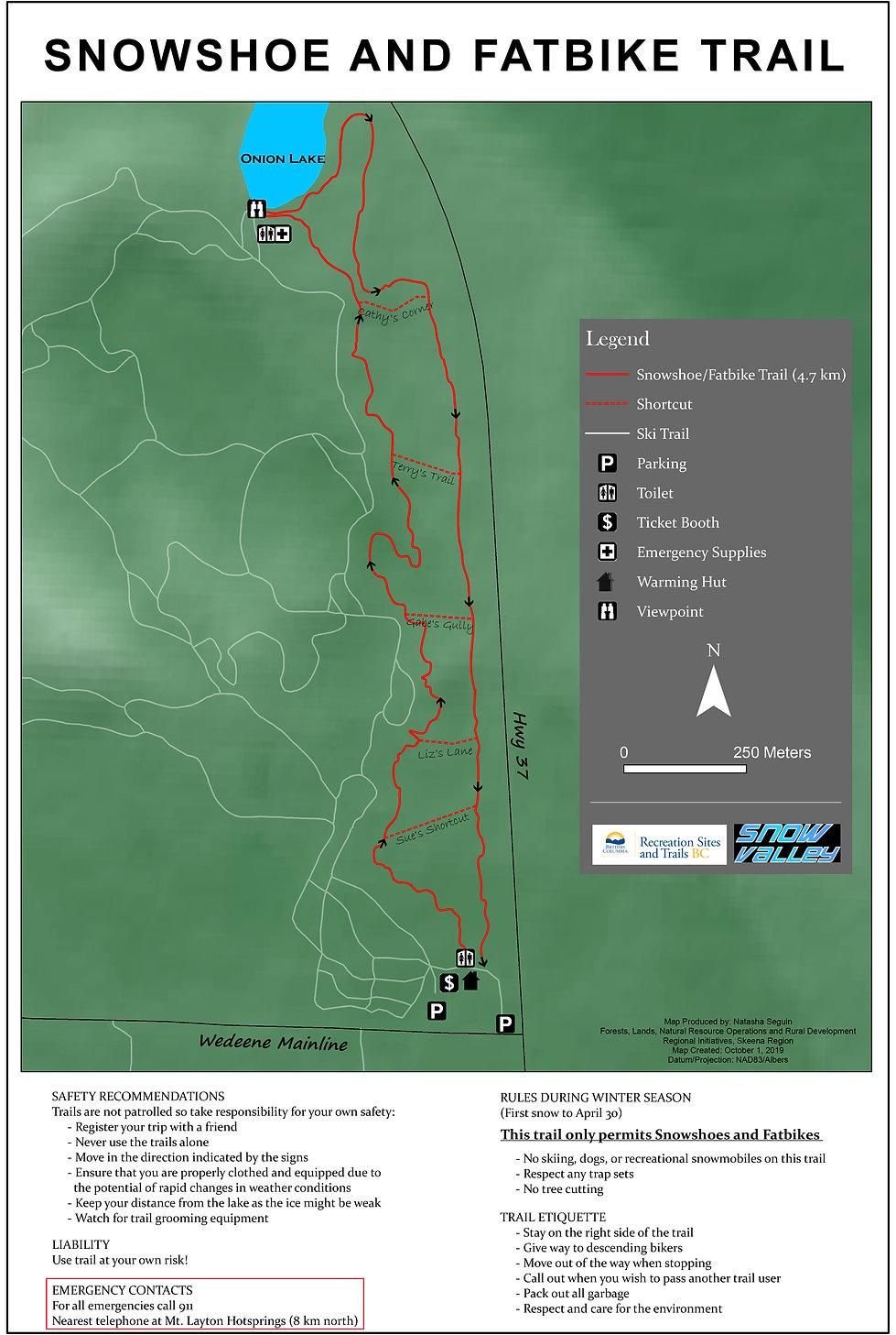 Snowshoe and Fatbike Trail (Final).jpg