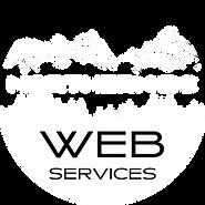 WebServicesLOGOTerracewhite.png