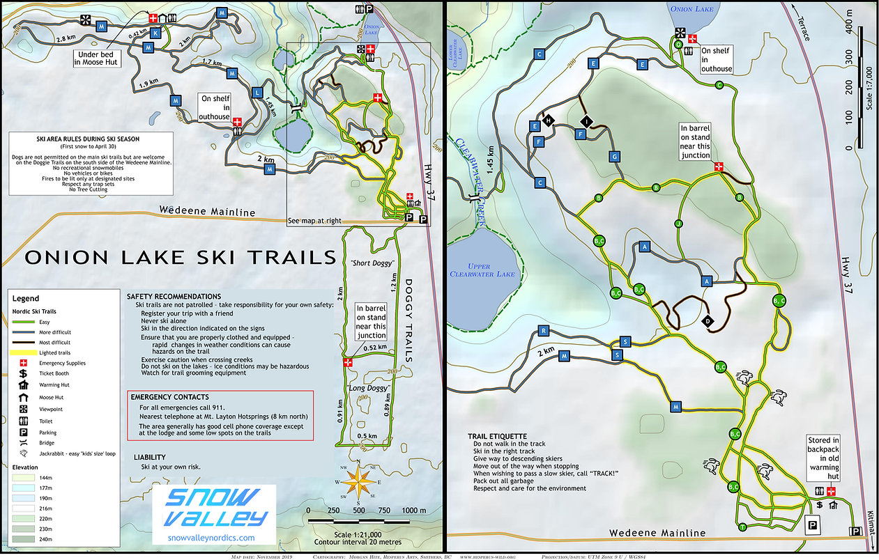 Onion Lake Ski Trails 2019 11x17.jpg