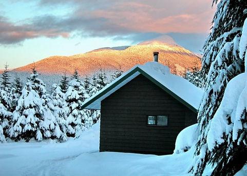nordic ski hut terrace.jpg