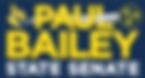 Paul Bailey State Senate.png