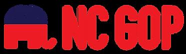 ncgop_logo.png