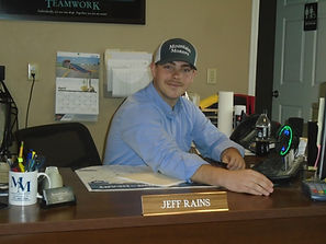 Jeff Rains.JPG