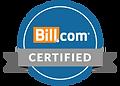 Billcom_Certified_Badge.png