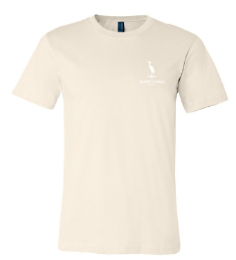 Jimmy's Place Natural Shirt