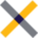 Purvis-Gray_Vector-Icons-X.png