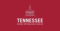 Tennessee House Republican Caucus 1.png