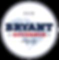 Kevin Bryant Logo.png
