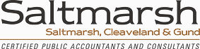 Saltmarsh CPAs - Construction Accounting Network