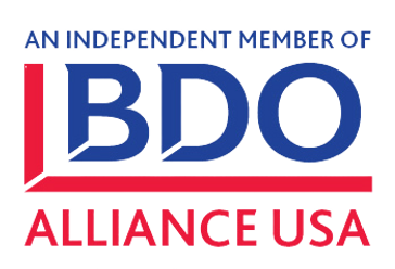 bdo_alliance_usa_logo_large-removebg-pre