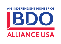 BDO_Alliance_Logo_v2_outlined.png