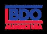 BDO_Alliance_Logo_v2_outlined.png