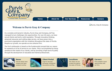 PG First Website.png