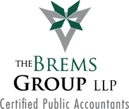 big-BG_2COLOR_logo.png