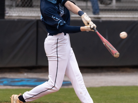 Hardin Valley Holds on to Win after Walker Valley erases 8-Run Deficit