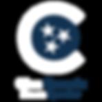 Casada-Logo-Speaker.png