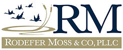 Rodefer Moss & Co - Construction Accountin Network