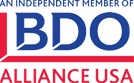 bdo_alliance_logo-300x185.png
