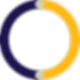 Purvis-Gray_Vector-Icons-Circle.png