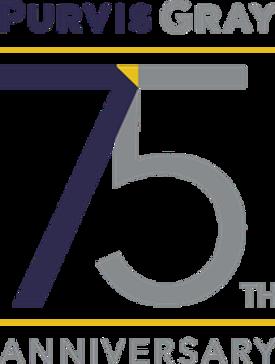 75 Anniversary Logo.png