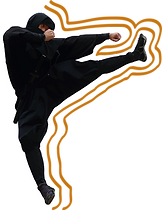 Ninja Cutout and Outlines.png