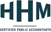 HHM Certifield Public Accountants - Construction Accounting Network