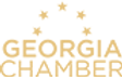 GC-logo-gold-stacked.png