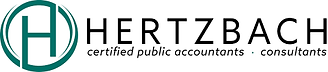 Hertzbach CPAs - Construction Accounting Network