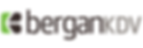 BerganKDV - Construction Accounting Network