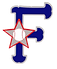 FHS%20Baseball%20Logo%203%20(1)_edited.p
