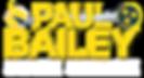 pb4s-logo2.png