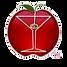 PBSA Logo 1.png